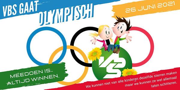 VBS gaat olympisch.jpg
