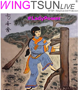 LadyPowerYimWingTsun.png