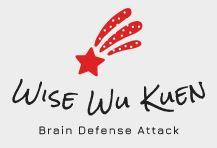 WWK_Logo.JPG