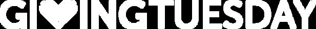 GT_logo white.png