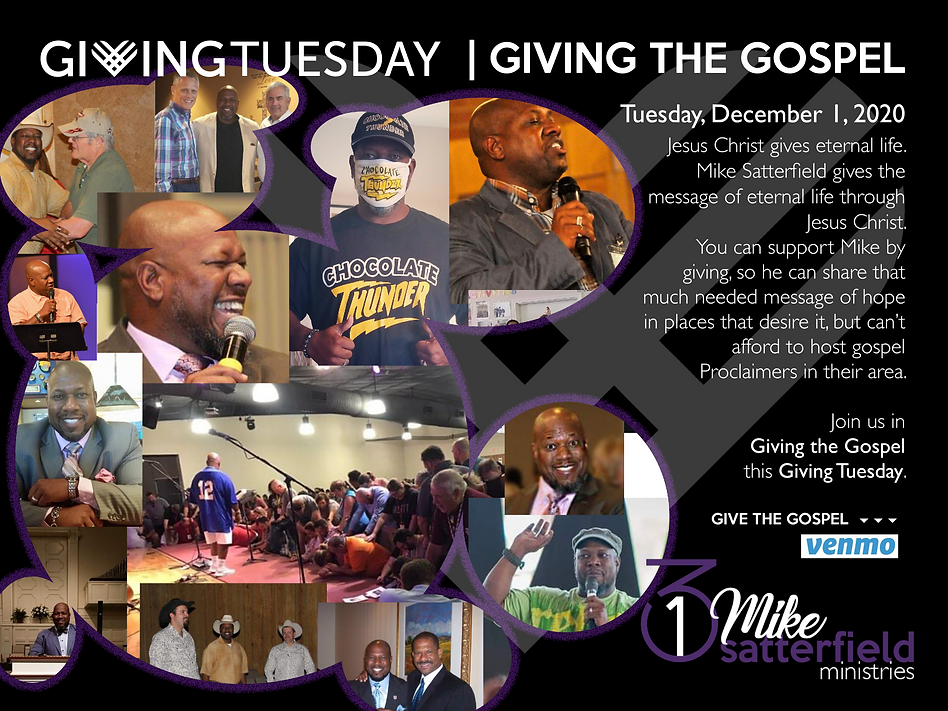 FINAL GIVING TUESDAY.png