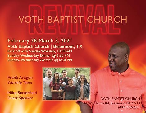 Voth Revival.png