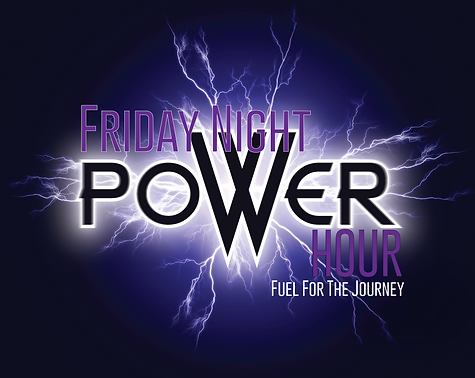 Power Hour Final.png