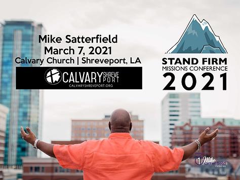 Calvary Shreveport - 3-7-21.png