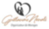 GN Logo WEB.png