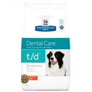Tannprodukter - alternativer til tannpuss