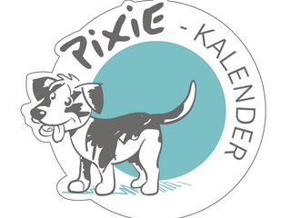 Adventstid med PIXIE-KALENDER!