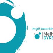 Nye Melhus Dyreklinikk - Prosjekt Drømmeklinikken