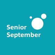 Senior September