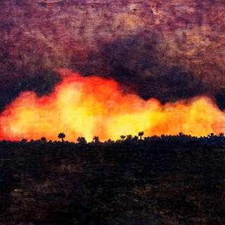 Burn IV