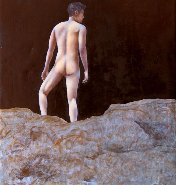 Sisyphus II