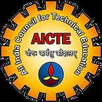 All_India_Council_for_Technical_Educatio