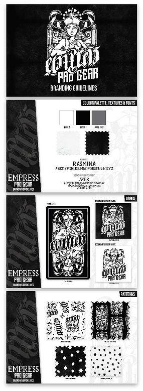 Empress Images-01.jpg
