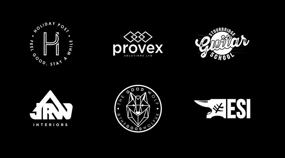 Logos2-08.jpg