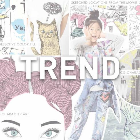 Trend-03.jpg