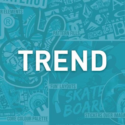 Trend-02.jpg