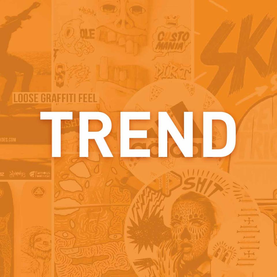 Trend-01.jpg
