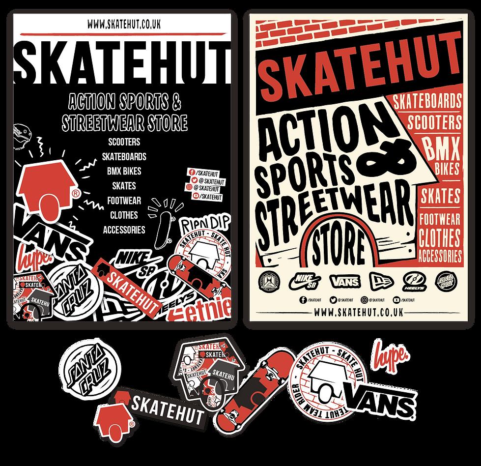 SkateHut Page-01.png