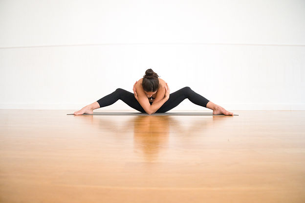 01 Yoga cover.jpeg