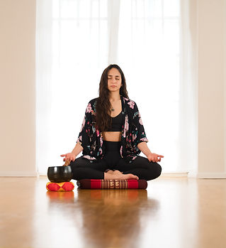 38 Meditating.jpeg