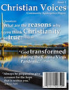 Christian Voices Cover.jpg
