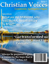 Christian Voices Cover-page-001.jpg