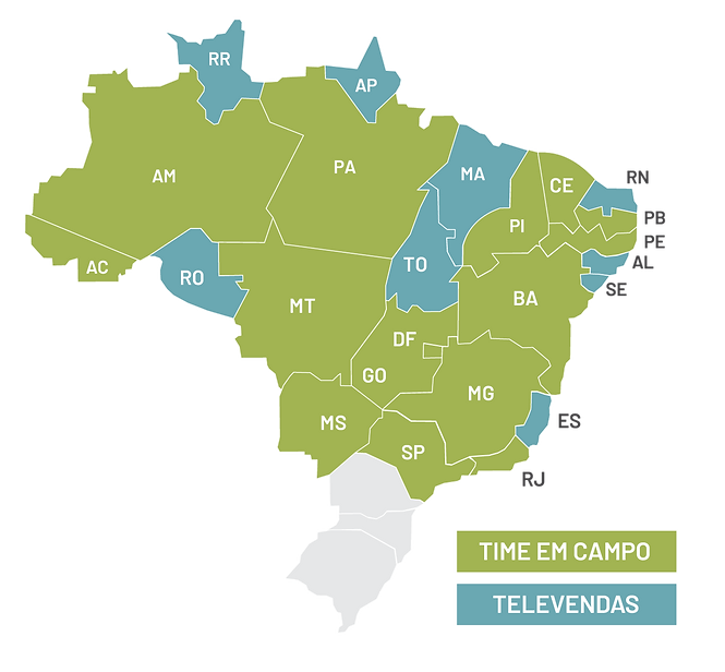 MAPA_Site_2021.png