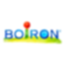 Logo-Boiron.png