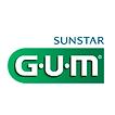 Logo-GUM.png