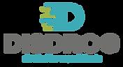 Logo-Disdrog.png
