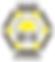事業継続強化計画 ロゴ.png