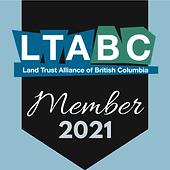LTABC member badge 2021.png