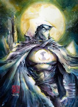 moon knight dark_web_signed