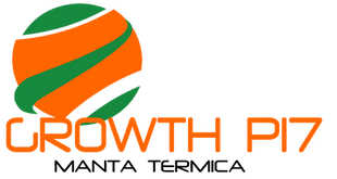 GROWTH P17 LOGO.png