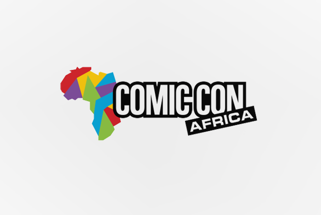 Africacomic-con.png
