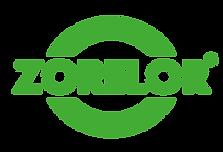 Zorelor logo .png