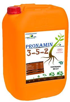 Garrafa Pronamin 3-5-2.jpg