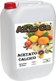 AzTo Ca.png