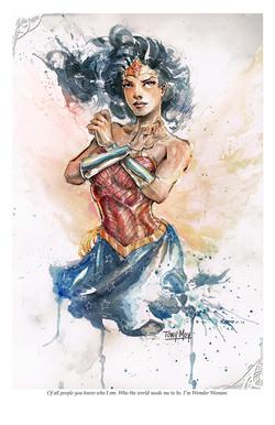 WonderWoman Print_web