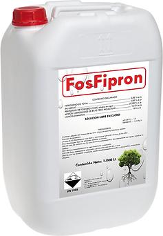 Fosfipron.png