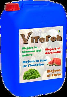 Vitafoh garrafa .png