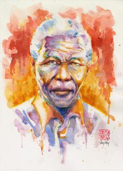 Mandela_web_signed