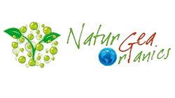Natur gea logo .jpeg