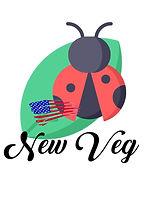 Logo NewVeg.jpg