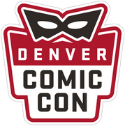 Denver_Comic_Con_Red_Logo.png