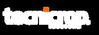 Tecnicrop logo .png