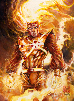 firestorm_web_signed