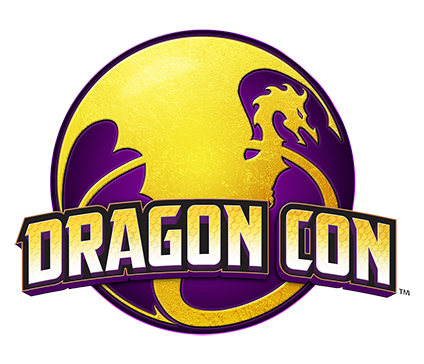 dragoncon_Logo_no_backgroundSmall.png