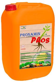 Garrafa Pronamin Phos.jpg