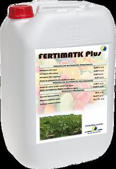 FERTIMATK-GARRAFA-708x1024.png